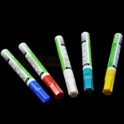 Набор маркеров для маток (5 цветов)