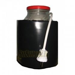 Декристаллизатор на банку 3 литра