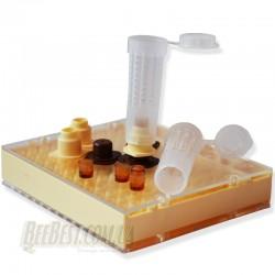 Система Никот №30 для вывода маток от магазина пчеловодства БиБест