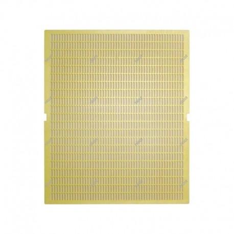 Решетка разделительная Никот 425 x 500 мм - 20 шт