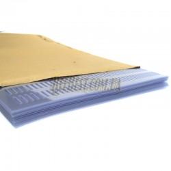 10-ти памочная разделительная решетка (50шт)