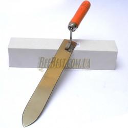 HONEY-LIGHT-L225 – нож для распечатки сот