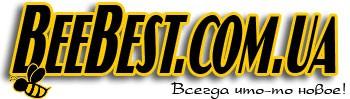 Пчеломагазин БиБест